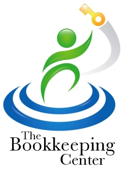 The Bookkeeping Center